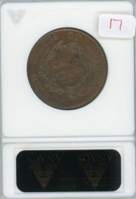 1820rev-2