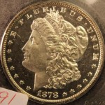 Numismatic Photography—Key Component if Buying Online