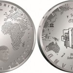 Rietveld Schröder House Gold and Silver Coins Next in Dutch Heritage Series