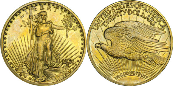 1921-double-eagle-proof
