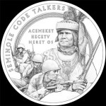 CCAC Recommendations for Code Talker Congressional Gold Medals