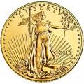 2013-W Gold Eagle