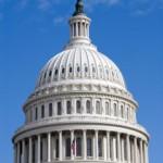 Bill Seeks Circulating Coins Celebrating American Liberty