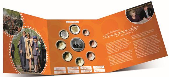 coin-set