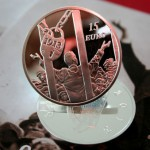 """Dublin's """"Great Lock-Out of 1913"""" Centennial Coin Launched"""