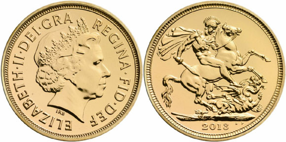 royal-mint-gold-coin