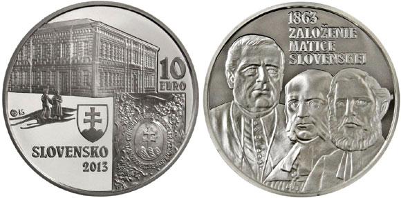 slovakia-coin
