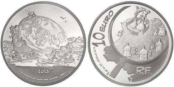 10-euro