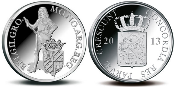 Netherlands-2013-silver-duc