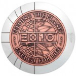 EXPO 2015 MILANO Presentation of Limited Edition Expo Coin