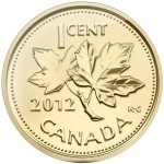 Royal Canadian Mint Receives Eight Nominations in 2014 Coin of the Year Awards