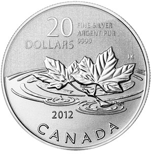 Farewell to the Penny $20 Silver coin