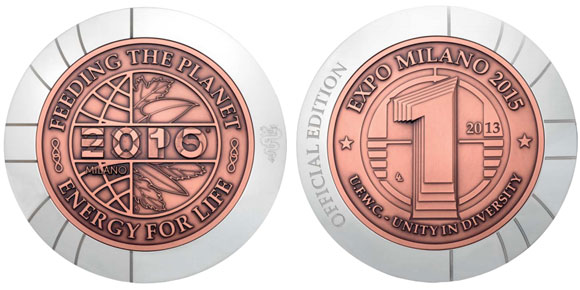 UFWC Coin