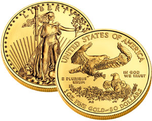 american-gold-eagle
