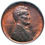 Key Date Lincoln Wheat Cents