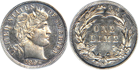 1894-s-barber-dime
