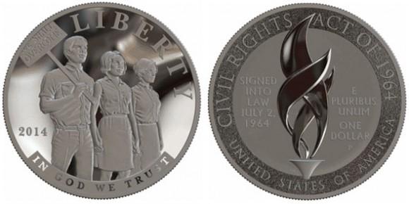 2014-cra-silver-dollar