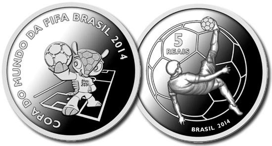 Brasil-5-Reais-coin-1