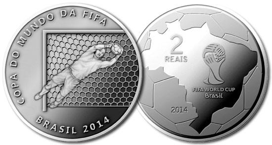 Brasil-coin-1