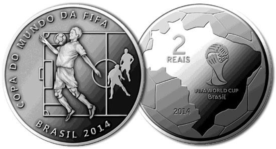 Brasil-coin-2