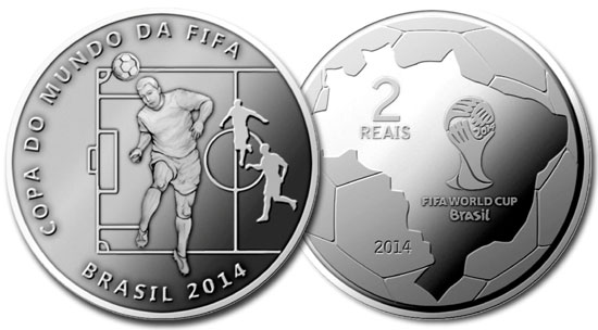 Brasil-coin-3