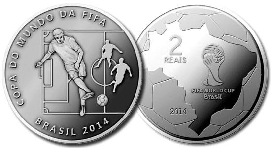 Brasil-coin-4