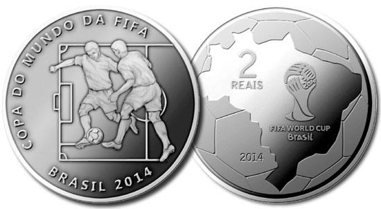 Brasil-coin-5