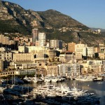 Monaco's Grand Bourse 2013 Lives Up To High Expectations