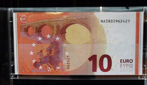 €10-reverse-photo
