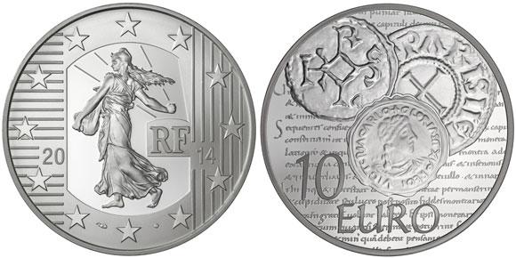 10-euro-silver