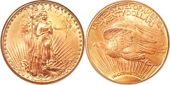 1927-d-double-eagle