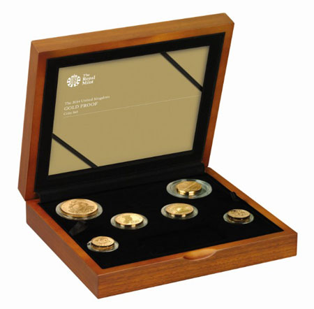 UK-2014-gold-comm-proof-set