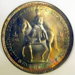 World Coins Now Can Earn NGC Star Designation