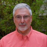 Former US Mint Chief Engraver John Mercanti Designs Australian High Relief Eagle Coins