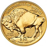 United States Mint 2013 Financial Results