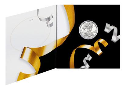 silver-eagle-set