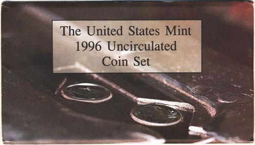 1996-mint-set