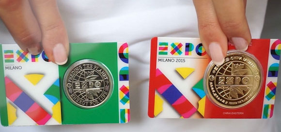 EXPO-presentation-4