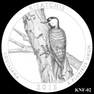 KNF_02