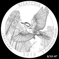 KNF_07