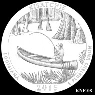 KNF_08