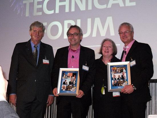Tech-forum-2