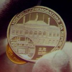 2014 World Money Fair Media Forum Showcases Upcoming Coins