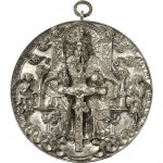 Medals from the Baums Collection Highlight Künker Spring Sale