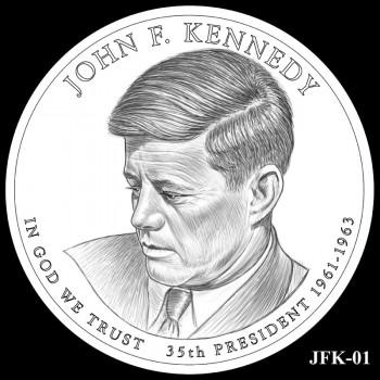 JFK-01