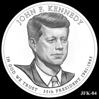 JFK-04
