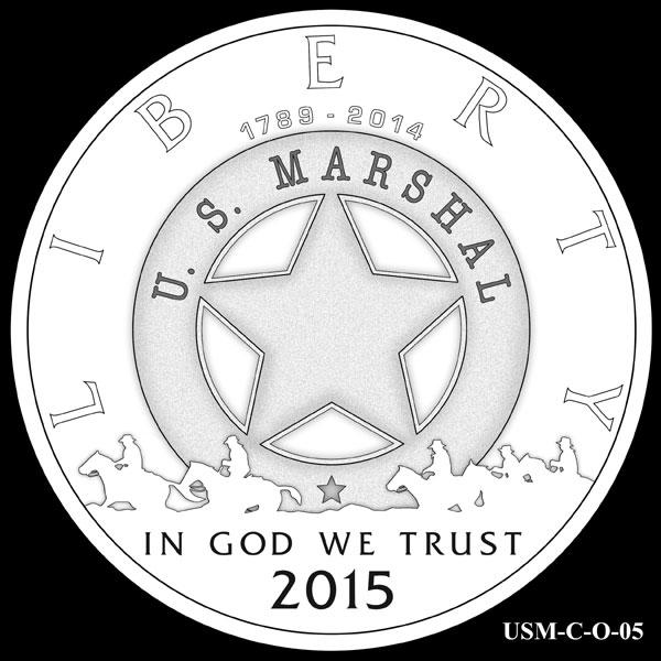 U.S. Marshal Service