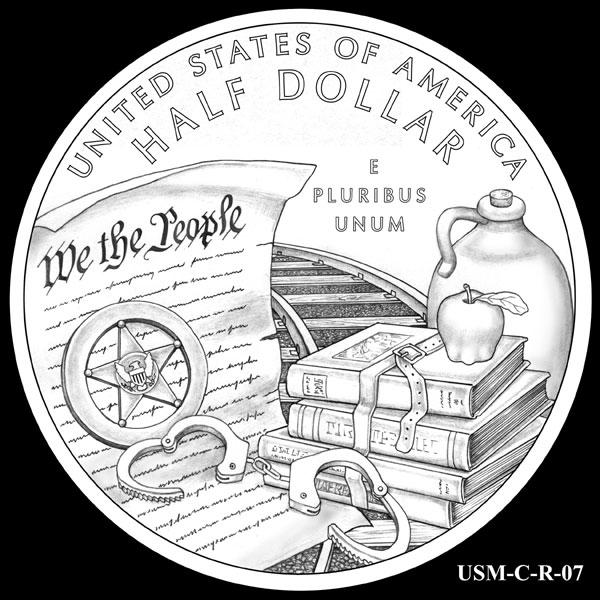 buy us gold coins treasury