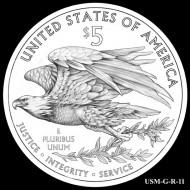 USM-G-R-11