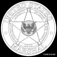 USM-S-O-03